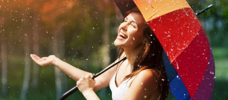 monsoon-skin-care-tips